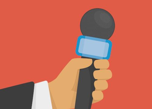 Employer Branding Check-up - Schritt 1 - Interview